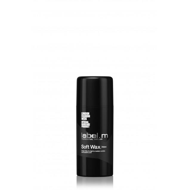 Hair Glue - הייר גלו