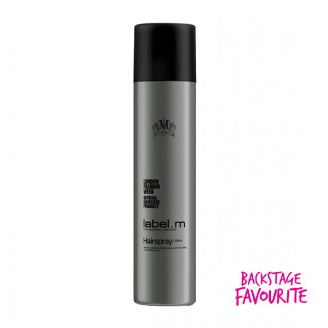 Hairspray - היירספריי