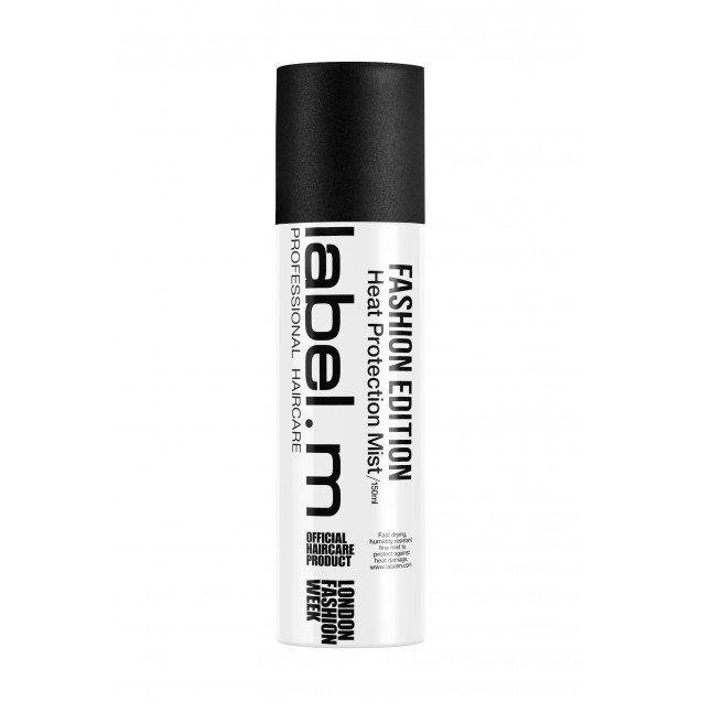 Protection Mist Heat - תרסיס רב תכליתי לעיצוב השיער