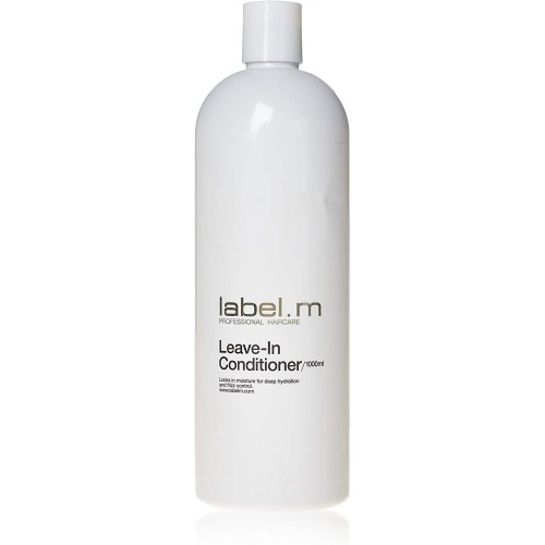 label.m Leave - in conditioner