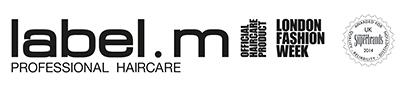 Label.m ישראל, מוצרי טיפוח איכותיים לשיער