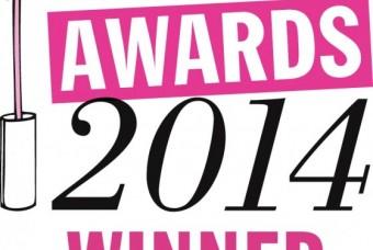 label.m זוכה בתחרות Pure Beauty 2014!